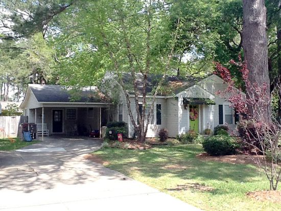 1209 Gill St, Columbia, MS 39429