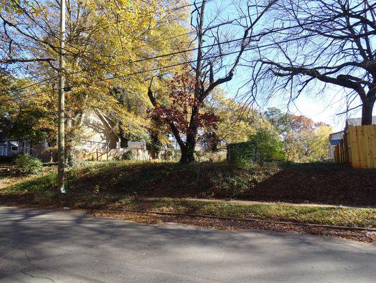 186 Carter Ave SE, Atlanta, GA 30317