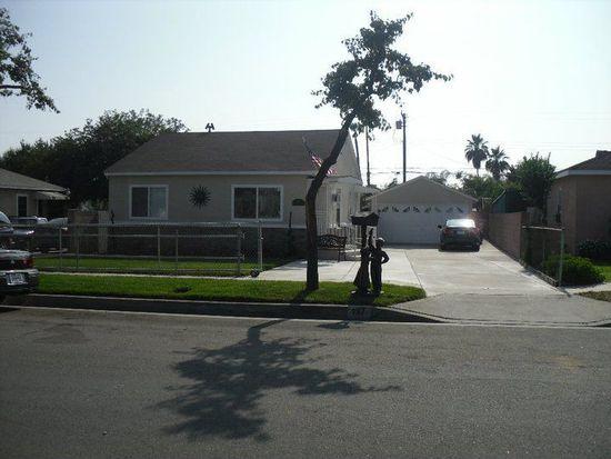 137 S Lemon Ave, Azusa, CA 91702