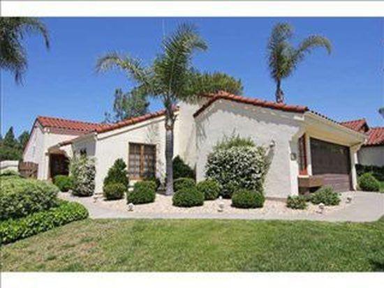 17632 Caminito Chiclayo, San Diego, CA 92128