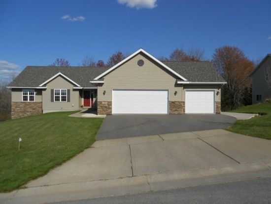 335 S 20th St, Wausau, WI 54403