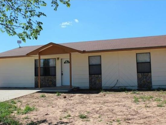 1900 Cedardale Ln, Stillwater, OK 74075