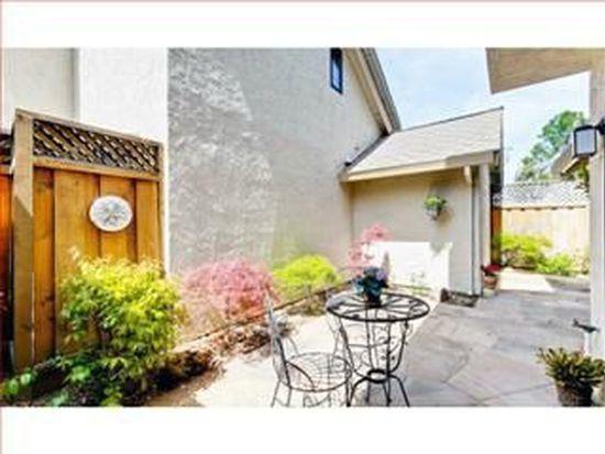 419 Hogarth Ter, Sunnyvale, CA 94087