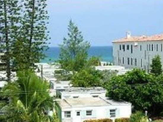 2220 S Ocean Blvd APT 501, Delray Beach, FL 33483