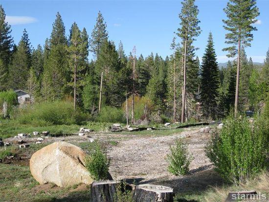 1033 Eagle Ln, South Lake Tahoe, CA 96150