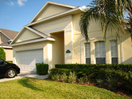 16636 Fresh Meadow Dr, Clermont, FL 34714