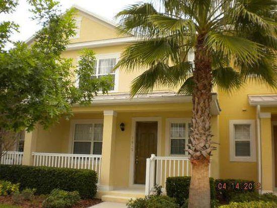 9615 Fenrose Ter, Orlando, FL 32827