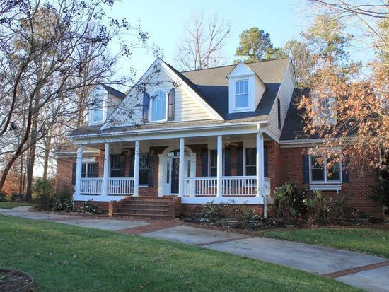 501 Midenhall Way, Cary, NC 27513