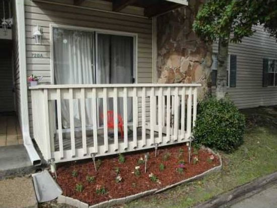 728 Village Rd APT A, Kenner, LA 70065