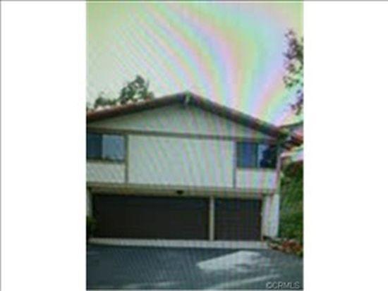8420 Calle Carabe St, Rancho Cucamonga, CA 91730