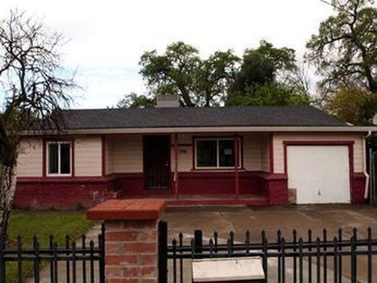 508 Todhunter Ave, West Sacramento, CA 95605