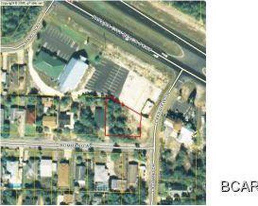 21310 Pompano Ave, Panama City Beach, FL 32413