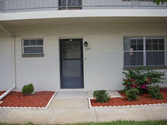 5505 Hernandes Dr APT 229, Orlando, FL 32808