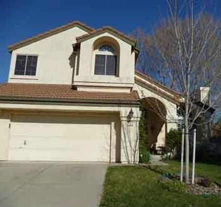 782 Tipperary Dr, Vacaville, CA 95688