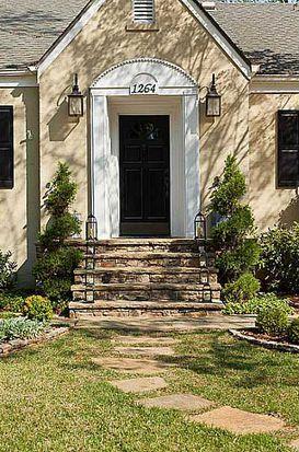 1264 Cumberland Rd NE, Atlanta, GA 30306