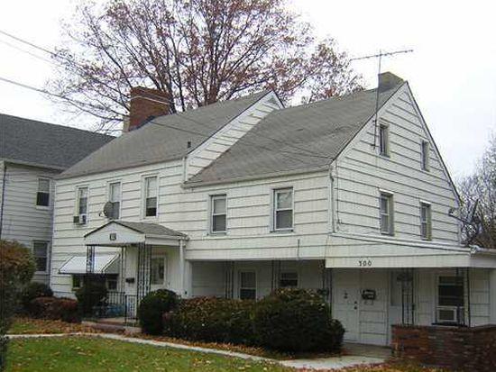 302 Main St, Woodbridge, NJ 07095