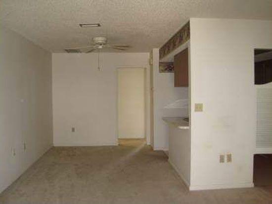4727 Vilabella Dr, Sebring, FL 33872