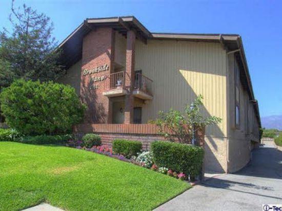 1161 W Duarte Rd UNIT 21, Arcadia, CA 91007