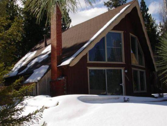 1484 Murietta Dr, South Lake Tahoe, CA 96150