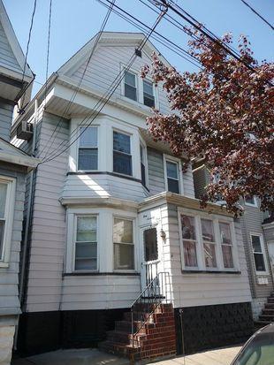 171 Brighton Ave, Kearny, NJ 07032