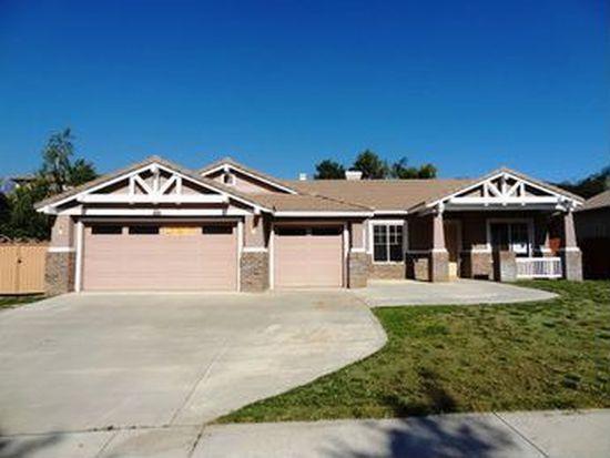 36240 Village Rd, Yucaipa, CA 92399