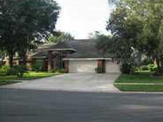 2503 Mason Oaks Dr, Valrico, FL 33596