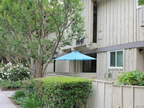 5447 Zelzah Ave APT 108, Encino, CA 91316