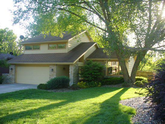 3524 SW 28th St, Des Moines, IA 50321