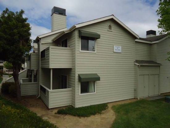 1201 Glen Cove Pkwy APT 404, Vallejo, CA 94591