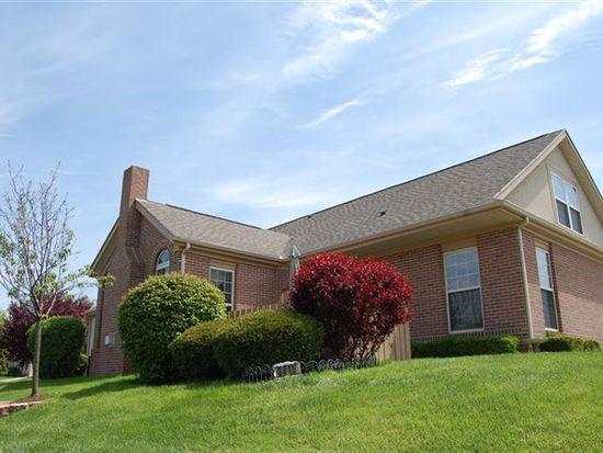 8810 Birkdale Hills Cir, Dayton, OH 45458