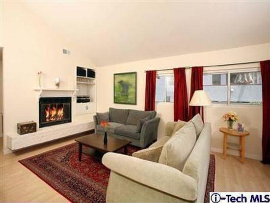 4465 Beauvais Ave, Los Angeles, CA 90065
