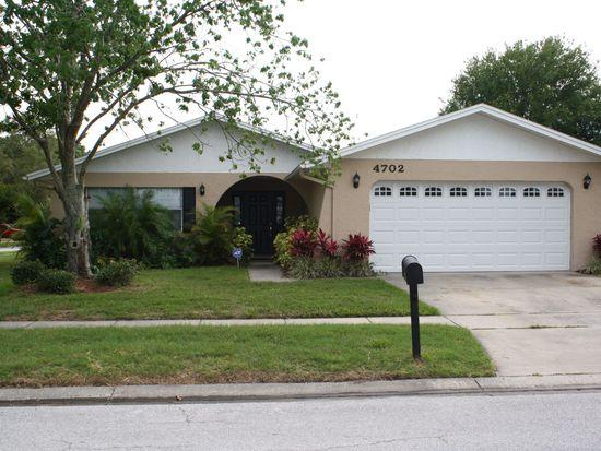 4702 Singing Stream Way, Tampa, FL 33624