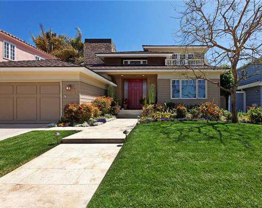 421 Belvedere St, La Jolla, CA 92037