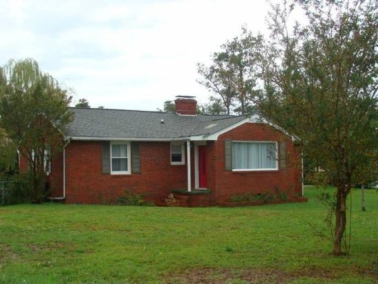 200 Mansfield Pkwy, Morehead City, NC 28557