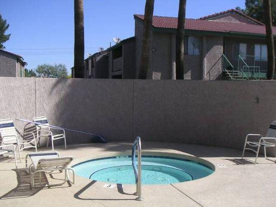 623 W Guadalupe Rd UNIT 255, Mesa, AZ 85210