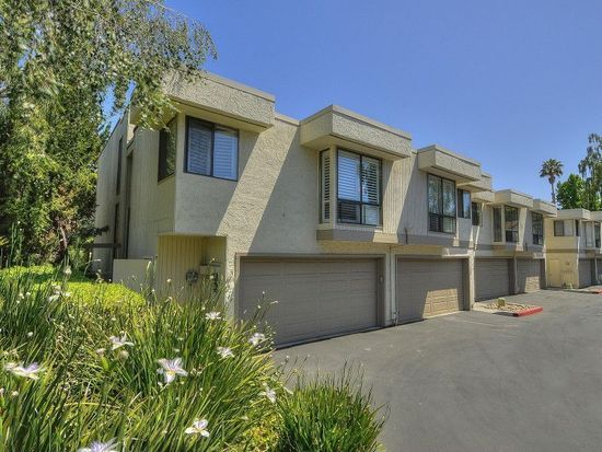50 Union Ave, Campbell, CA 95008