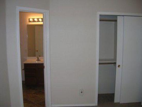 6501 San Antonio Dr NE UNIT 802, Albuquerque, NM 87109