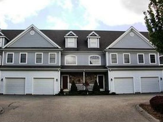 113 Hampton Way, Abington, MA 02351