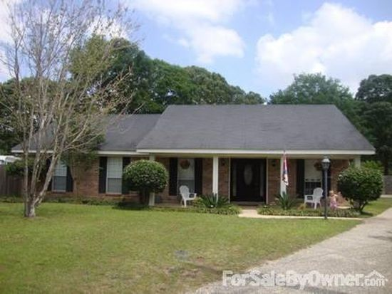9490 Gaslight Ct, Mobile, AL 36695