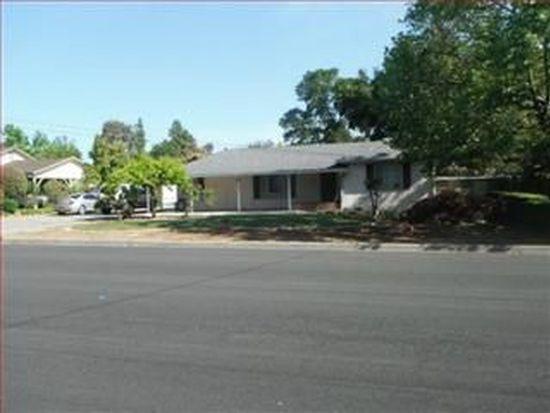 20387 Thelma Ave, Saratoga, CA 95070