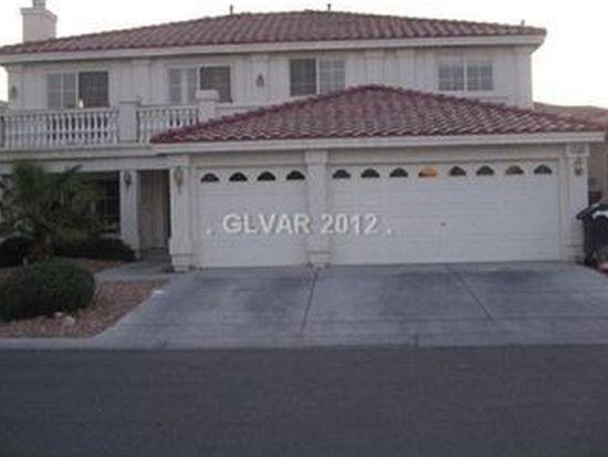 7763 Spindrift Cove St, Las Vegas, NV 89139