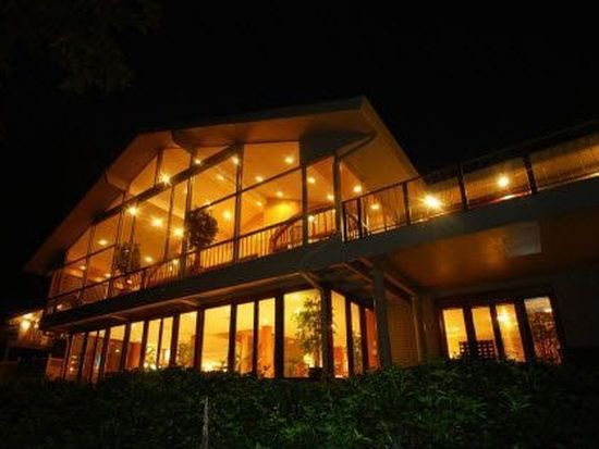 42 Lakeview Rd, Asheville, NC 28804