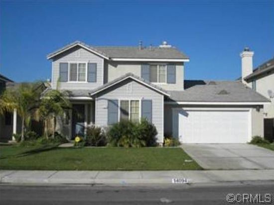 14094 Tiger Lily Ct, Eastvale, CA 92880