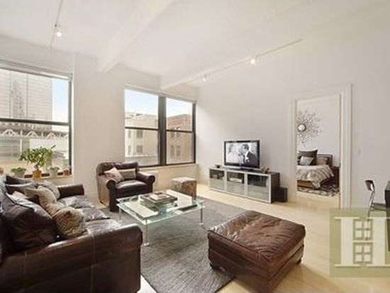 70 Washington St APT 6V, Brooklyn, NY 11201