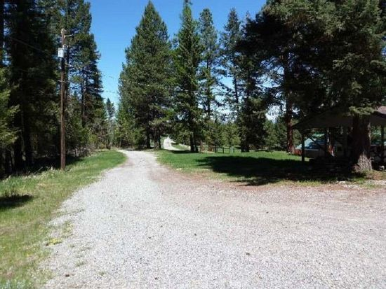 1840 Farm To Market Rd, Kalispell, MT 59901