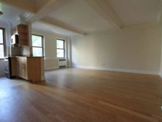 22 Park Ave, New York, NY 10016