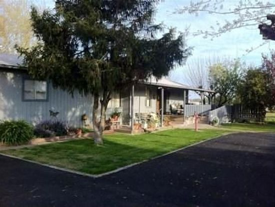 6301 Langworth Rd, Oakdale, CA 95361