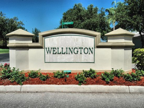 14500 Farrington Way APT 203, Fort Myers, FL 33912