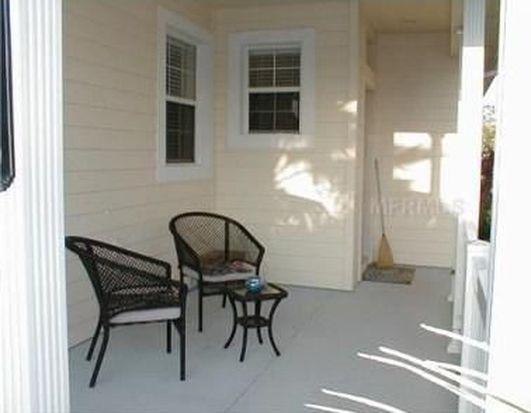 20129 Bending Creek Pl, Tampa, FL 33647