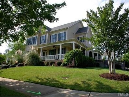 3329 Falls River Ave, Raleigh, NC 27614